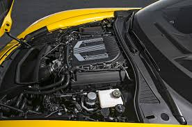 corvette z06 engine 2015 chevrolet corvette z06 track retest
