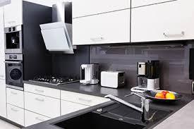 kitchen appliance service appliance repair goffstown nh acfast appliance service