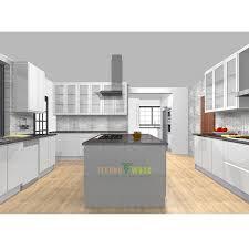 kitchen cabinet design kenya techno wood limited kitchen and cabinets kenya