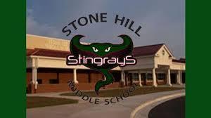 makeup schools in virginia hill middle school overview