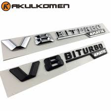 online get cheap mercedes v8 biturbo aliexpress com alibaba group