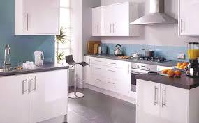 cheap kitchen wall cupboards uk kitchens wall cabinets as practical addition
