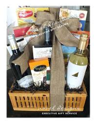 las vegas gift baskets las vegas gift baskets themed for delivery etsustore