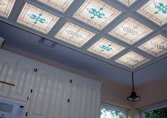 Kitchen Fluorescent Light Covers by Decorative Fluorescent Light Cover Portfolio Of Stunning