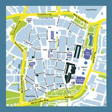map of leipzig venue vamos 2012