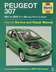 haynes 4147 service and repair workshop manual amazon co uk books