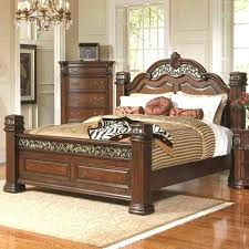 solid wooden bedroom furniture cannonball bedroom furniture cannonball bed in solid oak