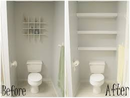 bathroom cabinets over toilet lights for mirror kitchen lighting