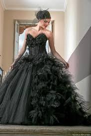 carriere mariage les robes de mariée suivent elles la mode actu fr