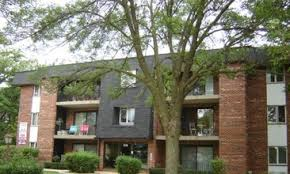 heritage manor apartments orland park il apartments for rent