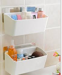 wall shelves bathroom compare prices on plastic wall shelves online shopping buy low