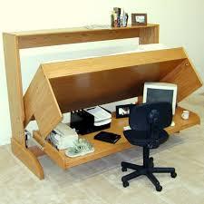 Computer Desk Simple by Simple Diy Computer Desk Designs Plan Howiezine