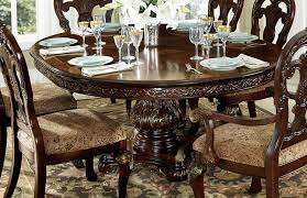 black dining table with leaf dining room furniture formal dining set casual dining set