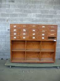 upright storage cabinet record storage cabinet full size of