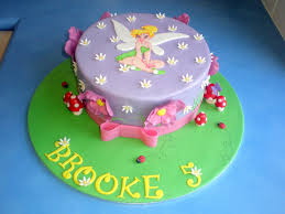 tinkerbell birthday cakes how to organise a kid s birthday party in 6 easy steps