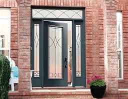 home design trends wrought iron entryways u0026 door ways zabitat