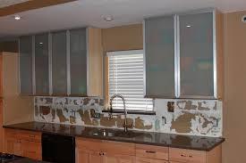 kitchen door cabinets for sale kitchen smoked glass cabinet doors kitchen cabinet doors kitchen