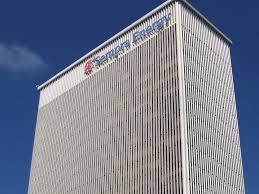 berkshire hathaway energy efh rejects berkshire hathaway bid sells oncor to sempra energy