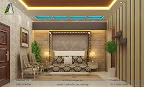 Interior Design Home Study Degree Bedroom Designed By Aenzay At Multan Aenzay Interiors U0026 Architecture