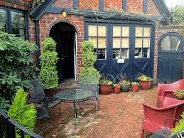 pics of exterior house colors for victorian homes fabulous home design