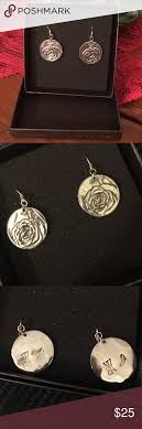 wendell august jewelry wendell august earrings the o jays amish and