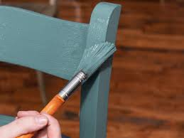 what s the best paint to use on kitchen doors what s the best type of paint for furniture