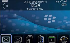 themes blackberry free download storm blackberry bold 9000 themes
