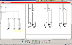 renault ac wiring diagrams renault wiring diagrams instruction