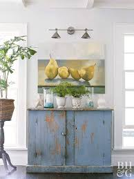 interior design on wall at home interior designers their favorite wall colors