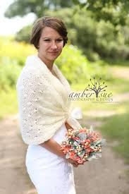bridal shawl wedding shawl bridal shrug ivory shawl winter