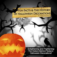 facts and the history of decorations