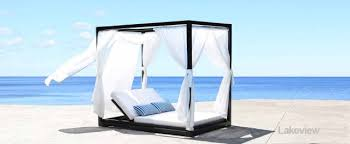 Patio Furniture Buying Guide by Cast Aluminum Patio Furniture Shop Patio Furniture At