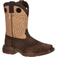 s durango boots sale kid s durango boots shop cowboy boots