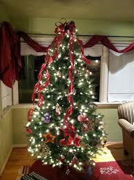 White Christmas Tree Ideas Snowman by Snowman Christmas Tree Ideas Home Design Inspirations