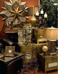 online shopping for home decor decorating narrg com