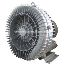 high suction lift water pump suction pumps suction pumps suppliers and manufacturers at