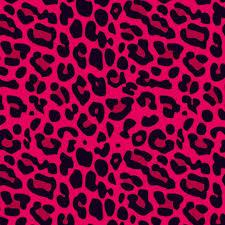 leopard fabric hot pink leopard print design fabric stretch lycra spandex satin