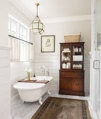 Vintage Style Bathroom Lighting Best 25 Vintage Bathroom Lighting Ideas On Pinterest Edison