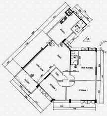 hougang avenue 2 hdb details srx property