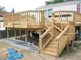Home Depot Stair Railings Interior Best Home Depot Deck Designer Images Awesome House Design