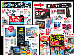 target black friday doorbusters only instore 2015 black friday ads walmart target toys r us best buy