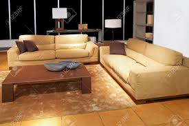 living rooms with two sofas living room two sofas in living room beautiful how to arrange two