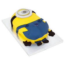 tesco cakes prices u0026 delivery options cakesprice com