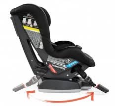siege auto peg perego groupe 1 primo viaggio sip 5 65 convertible made baby products