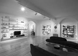 monochrome interior design kriptonite interior design