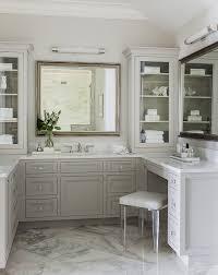 bathroom cabinet color ideas gray bathroom cabinet paint color ideas gray bathroom cabinet