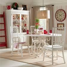 lane dining room furniture lane dining room sets louisvuittonukonlinestore com