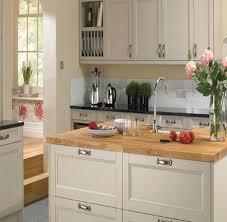homebase hygena valetti stone kitchen compare com home