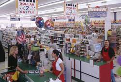 party supply stores best party supply stores in detroit cbs detroit