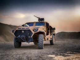 military vehicles uae armed forces start using new advanced military vehicles the